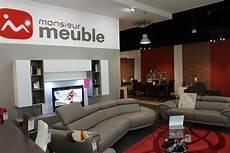 Recherche Un Magasin Monsieur Meuble 224 Acc 232 S