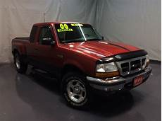 small engine maintenance and repair 2000 ford ranger on board diagnostic system 2000 ford ranger xlt 4wd stock sb6067a waterloo ia