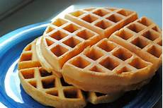 belgian waffles diana dishes