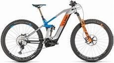 cube stereo hybrid 140 hpc 625 29 quot 2020 tredz bikes