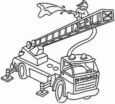 Malvorlagen Feuerwehr Zum Ausdrucken Ausmalbilder Feuerwehr Ausmalbilder Feuerwehr