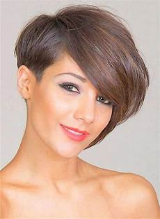 pin by brigitte hoppe on short hairstyles short