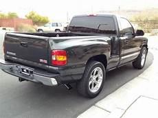 free auto repair manuals 2003 gmc sierra 1500 interior lighting 2003 gmc sierra 1500 pictures cargurus