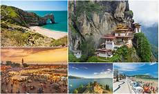 revealed the 10 best travel destinations for 2020 according to lonely planet luxurylaunches
