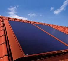 Förderung Solaranlage 2015 - st 228 rkere f 246 rderung solaranlagen k 252 hhorn