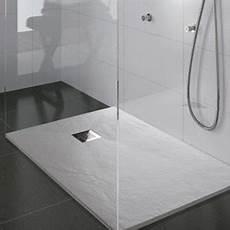 piatto doccia 130x80 piatti doccia vendita prezzi e offerte