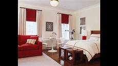 Bedroom Ideas With Curtains by Bedroom Curtain Ideas With Blinds