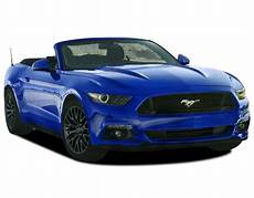 ford mustang 2018 price specs carsguide