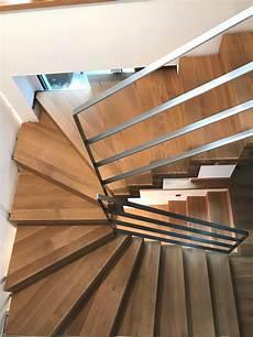 Tolle 40 Treppe Selber Bauen Holz Ideen Einzigartiger