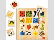 Kids n fun   41 Kleurplaten van Vormen
