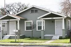Apartments Low Income Fresno Ca by Park Avenue Duplex Fresno Ca For Rent 373 N Park Avenue