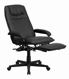 Office Chairs That Recline best reclining office chair