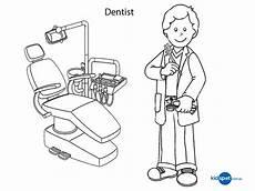 13 best images of dental worksheet kindergarten dental health kindergarten worksheets healthy