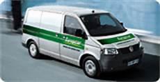 Lkw Vermietung Umzugswagen Und Transporter Mieten Europcar