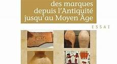 Histoire Des Marques