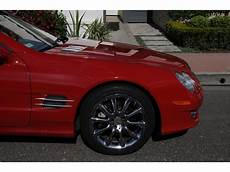 old car owners manuals 2007 mercedes benz sl class transmission control 2007 mercedes benz sl55 for sale classiccars com cc 1200394
