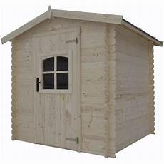 leroy merlin cabane jardin abri de jardin bois courtine 3 1 m 178 ep 19 mm leroy merlin