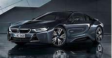 2020 Bmw Models by All Bmw Models To Offer Electrification By 2020
