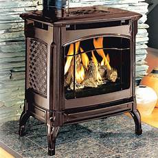 wood pellet or gas what s the best hottie for your house