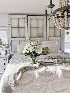 shabby chic bedroom ideas beautiful shabby chic bedroom ideas to take in consideration
