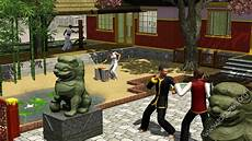 the sims 3 world adventures free