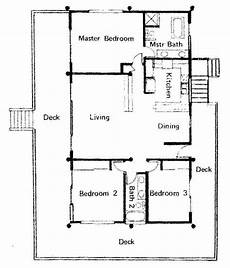 polynesian house plans polynesian pole custom homes house plans 155604