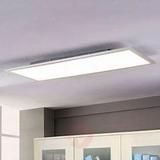 Chrome Stainless Steel Nickel Ceiling Lights Lights Co Uk