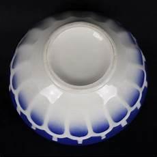 globe en verre pour luminaire globe opaline 20 cm pour luminaire suspension lustre
