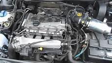 audi a3 1 8t agu raid hp cai test without cold air