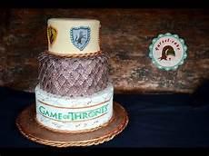 of thrones torte motivtorten purzel cake