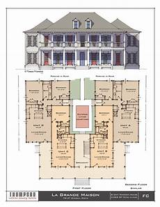 tnd house plans traditional house designs urban design architecture