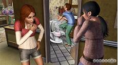 the sims 3 generations impressions preview look