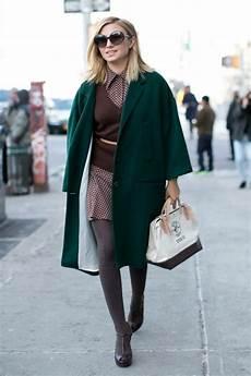 mode femme fashion d 233 couvrez nos id 233 es fashion style pour l automne