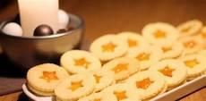 weihnachtsplätzchen rezepte einfach weihnachtspl 228 tzchen mein schnelles und einfaches rezept