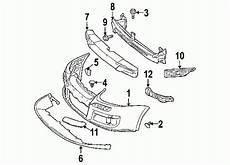 car engine manuals 1998 volkswagen golf parking system vw golf mk4 parts diagram automotive parts diagram images