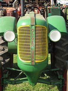 oliver grill oliver parts oliver tractor parts