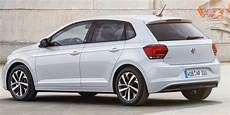 volkswagen polo 2020 used car reviews cars review