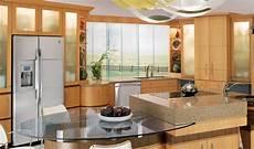 Kunststein Arbeitsplatte Nachteile - glass table tops contemporary kitchen dc metro by