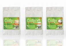 detergent company list detergent label redesign on behance