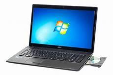 Pc Portable Acer Aspire 7741zg P614g32 Aspire7741zg