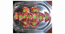 ravioli di zucca alla mantovana ravioli di bresaola alla zucca mantovana finger food 232 un