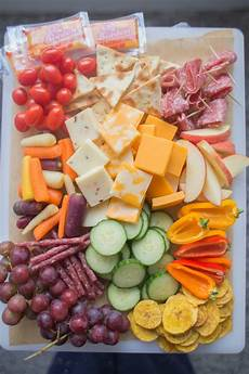 the ultimate after school cheese board s latest
