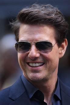 Tom Cruise Alter - tom cruise wolna encyklopedia