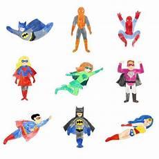 superhelden vorlagen zum ausmalen 252 ber 80 neue produkte