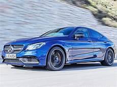 Mercedes Kalender 2019 - mercedes clc 2019 erste informationen autozeitung de