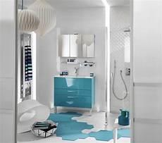 modele salle de bain faience 15 mod 232 les de salle de bains qui adapt 233 s 224 tous les styles