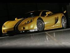 2007 Ascari A10 Car Desktop Wallpaper  Accident Lawyers