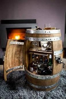 Die 23 Besten Bilder Weinfass Bar Weinfass Bar