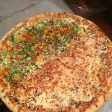 Pizza Az Commande Pour Livraison Et Pour Emporter