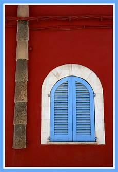 colori persiane persiane e colori by lale76 on deviantart
